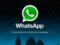WhatsApp账号被封
